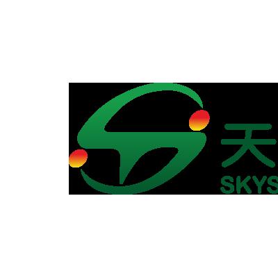 Skystone Feed Co., Ltd.