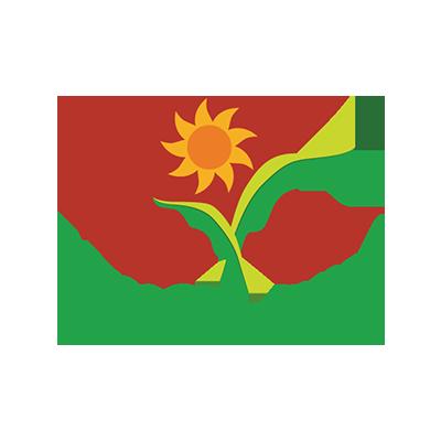 Umalaxmi Organics Pvt. Ltd.