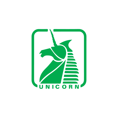 Unicorn Nutrition