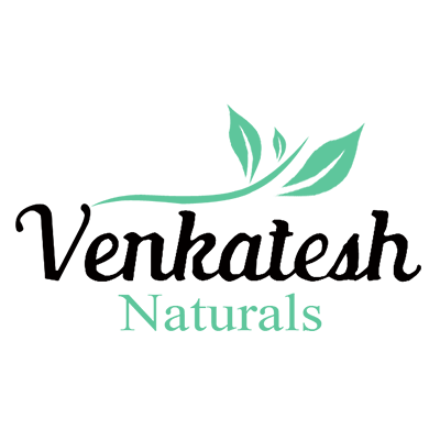 Venkatesh Food Industries