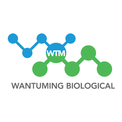 Wantuming Biological