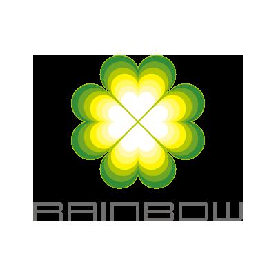 Xi'an Rainbow Biotech