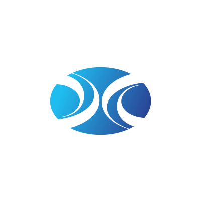 XinDu Bio-Tech LLC