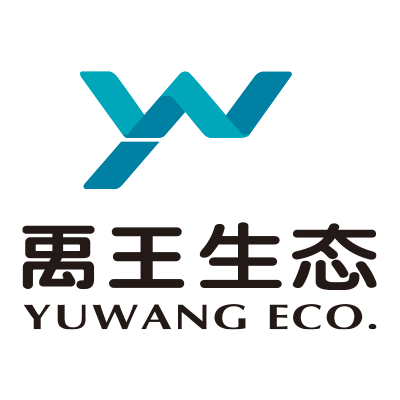 Yuwang Ecological Food Industry