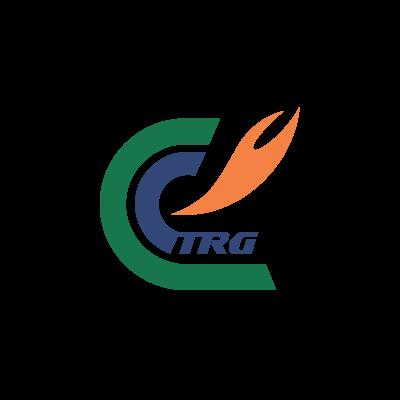 Hanzhong TRG Biotech