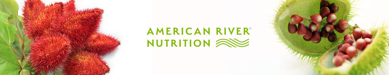 American River Nutrition LLC