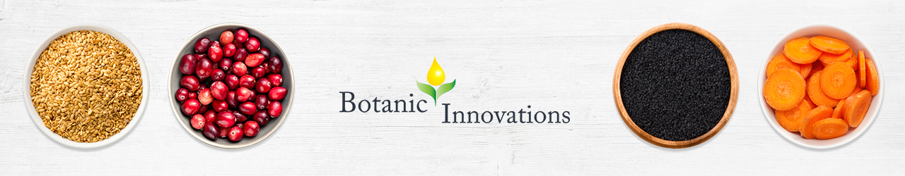 Botanic Innovations LLC