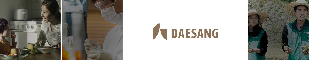 Daesang Corporation