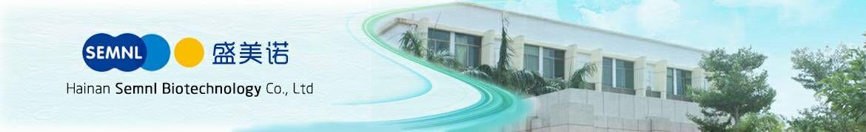 HainanSemnlBiotechnologyCo., Ltd.
