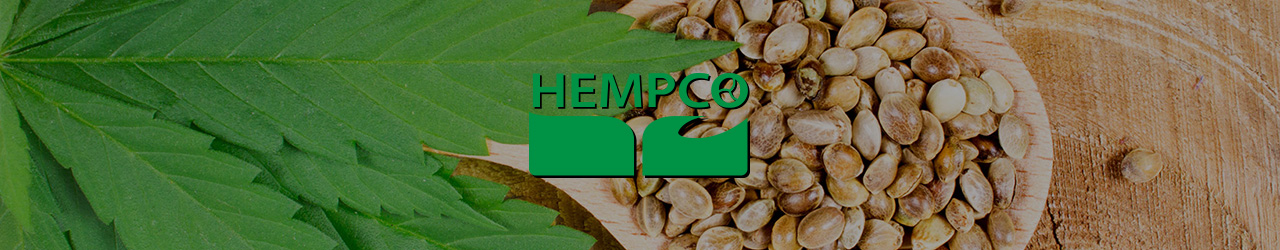 Hempco