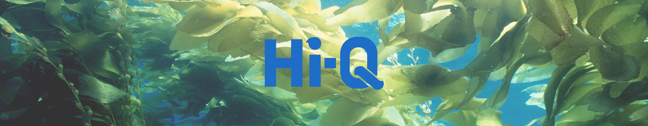 Hi-Q Marine Biotech International Ltd.