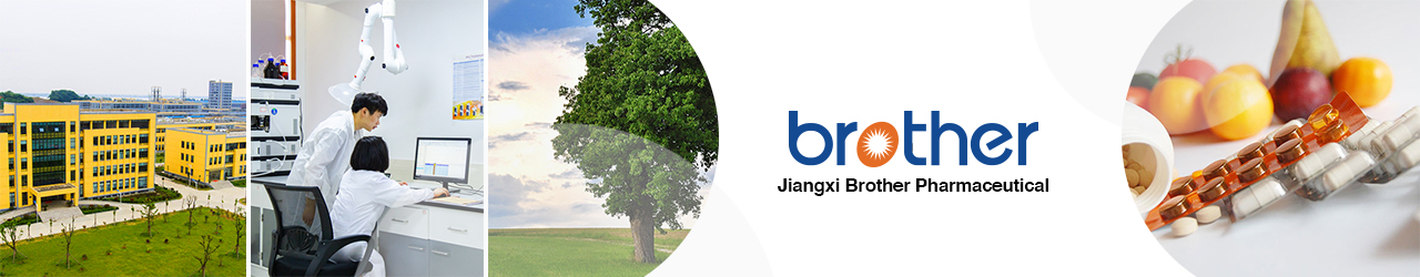 Jiangxi Brother Factory Banner