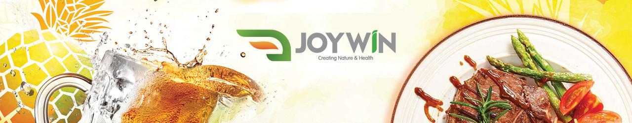 ChongqingJoywinNaturalProductsCo., Ltd.