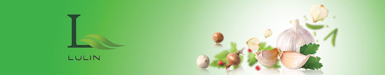 Qingdao Lulin Processed Vegetable Co., Ltd