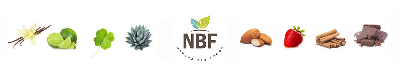 Natura Bio Foods