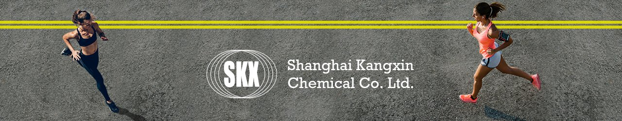 Shanghai KangXin Chemical