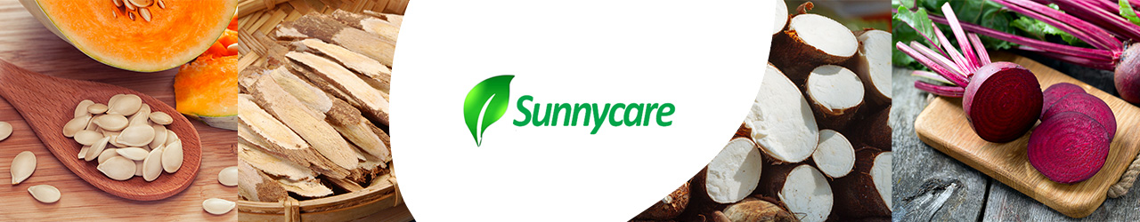 Changsha Sunnycare Inc.