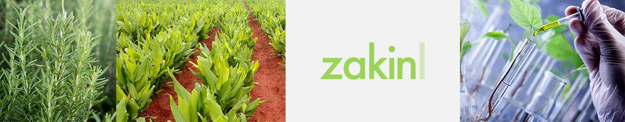 Zakinl Biotech Pvt Ltd