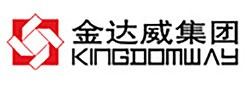Kingdomway