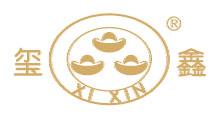 Xixin