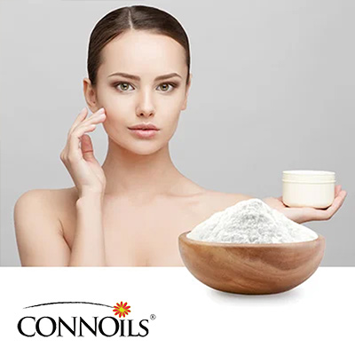 Bovine Collagen Grade A+ Agglomerated by Connoils