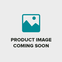 N&A Fruit Punch Flavor (50lb Carton) by Genus