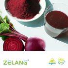 Organic Red Beet Root Powder