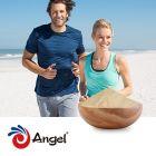 Angel Yeast Beta Glucan (1,3/1,6) 85% by Angel Yeast