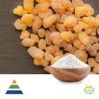 Boswellia Extract Boswellic Acid 65% by KS Nutripharma