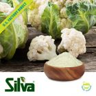 Cauliflower Powder -60 by Silva International