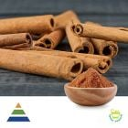 Cinnamon Extract 10:1 by KS Nutripharma