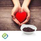 Coenzyme Q10 Softgel by FocusFreda