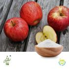 Conventional Apple Powder by Qimei Industrial Group