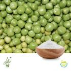 Conventional Green Bean Powder by Qimei Industrial Group