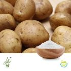 Conventional Potato Powder by Qimei Industrial Group