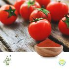 Conventional Tomato Powder by Qimei Industrial Group