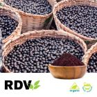Organic Acai (Freeze Dried) by RDV Products