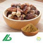 Agaricus Blazei Extract 10% Polysaccharide