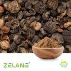 Amla Extract 40% Tannins
