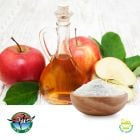 Apple Cider Vinegar Powder 6.5% by Ningbo Traditional Chinese Pharmaceutical Corp.