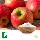 Apple Fruit Powder by Longze Biotechnology