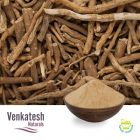 Ashwagandha Root Extract 2.5%