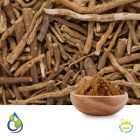 Ashwagandha Herb Extract 2.5% Withanoloides Gravimetry