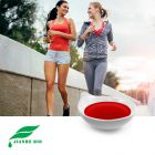 Astaxanthin 10% HPLC Oil (Natural)