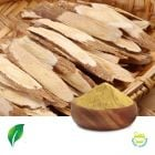 Astragalus Extract 50% Polysaccharides