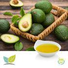 Avocado Oil (Extra Virgin) by Natura Bio Foods