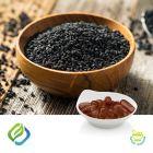 Black Cumin Seed Oil Softgel by FocusFreda