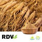 Organic Brazilian Ginseng by RDV Products