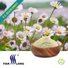 Lifeflower® Breviscapine 90% by Farlong Pharmaceutical