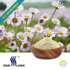 Lifeflower® Breviscapine 98% by Farlong Pharmaceutical